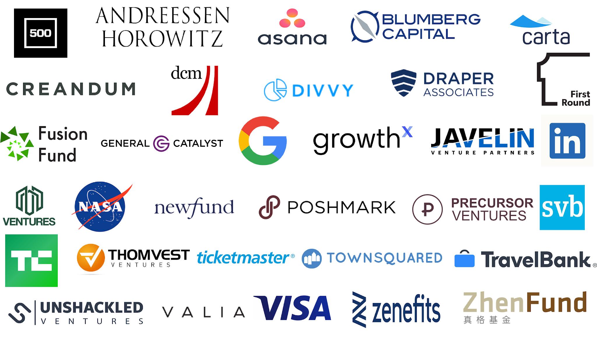 Summer 2019 TL Logos 2.0 (1).png