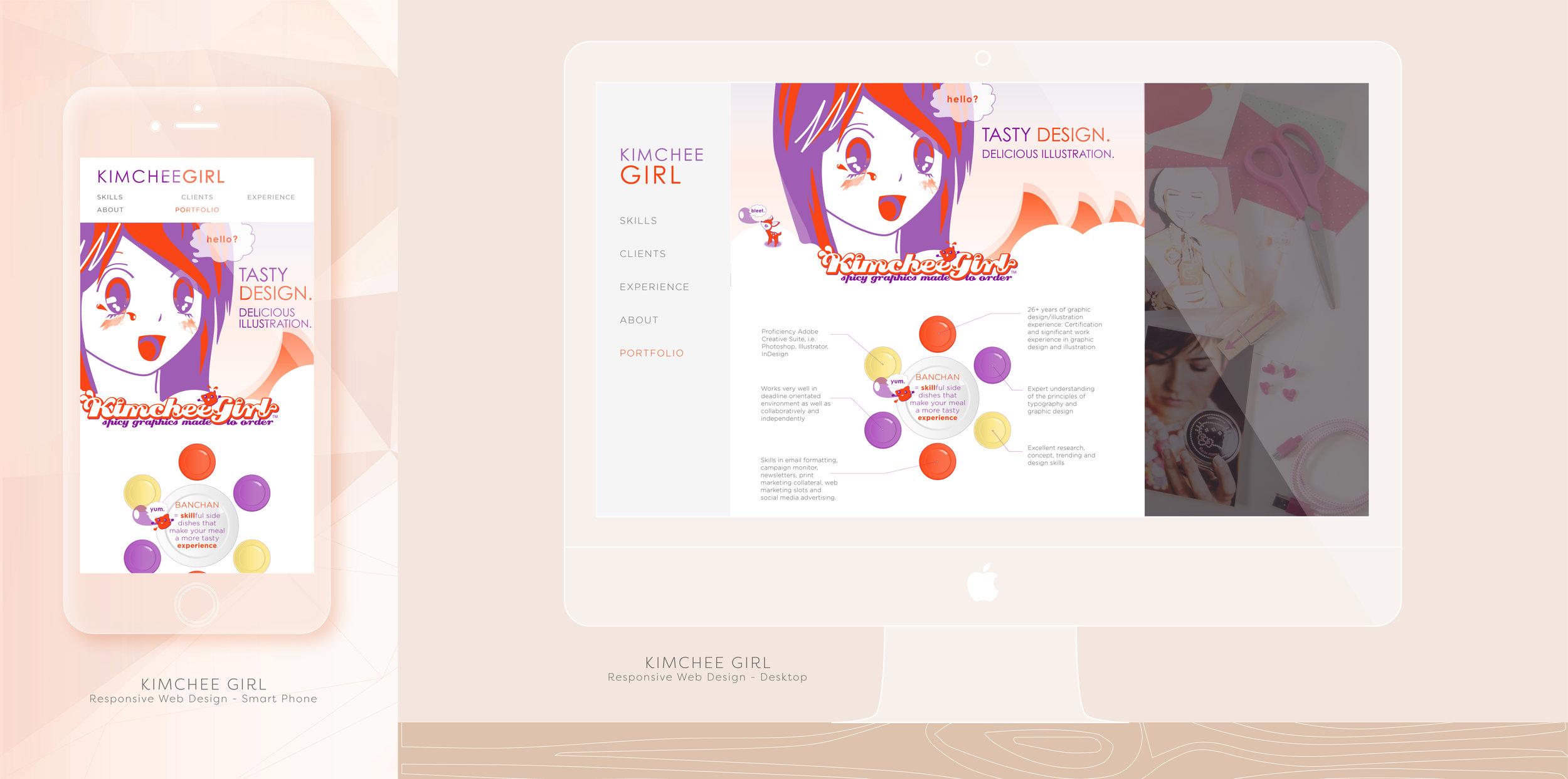 KKweb_design_2018_p3.jpg