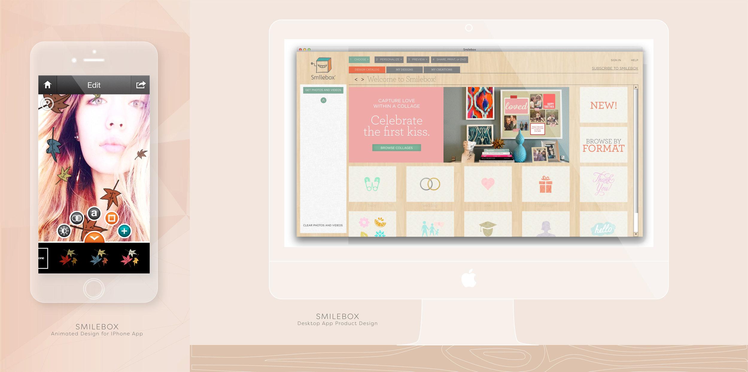 KKweb_design_2018_p7.jpg