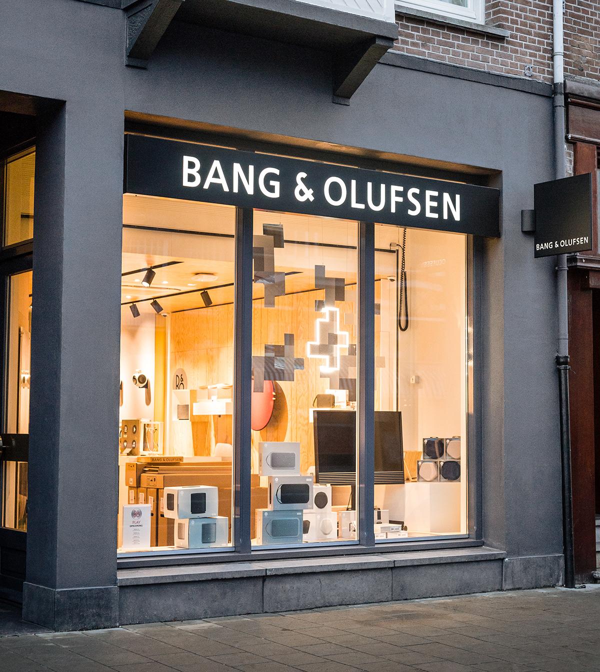 Bang&Olufsen_DavienFotografie-13_crop.jpg