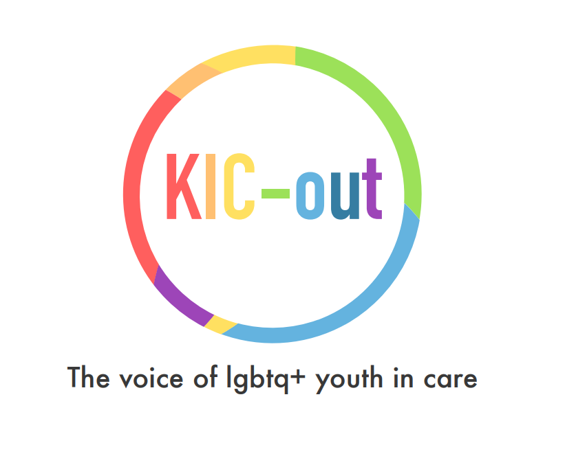 LGBT youth in care 2018.PNG