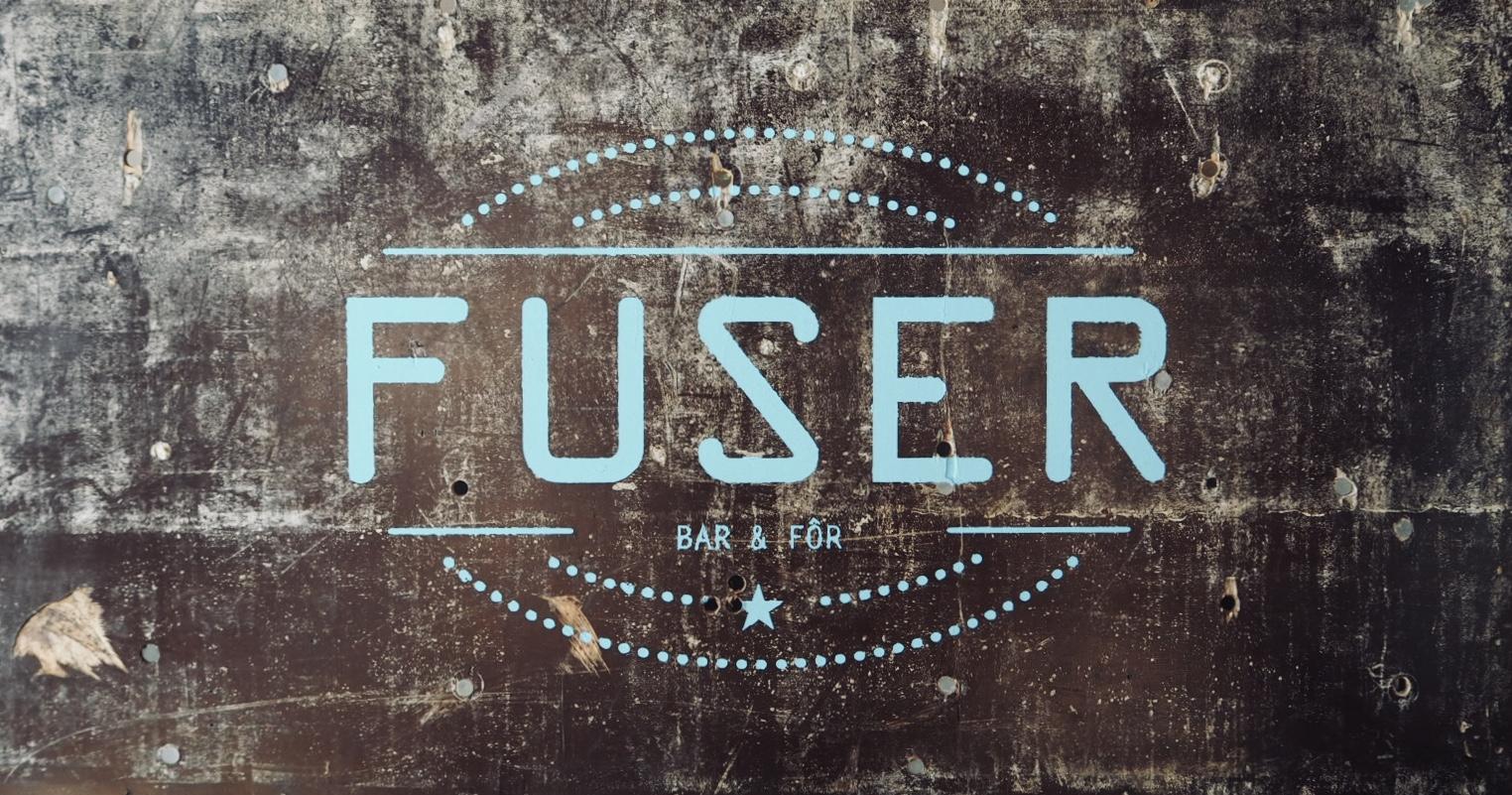 Fuser Logo.jpeg