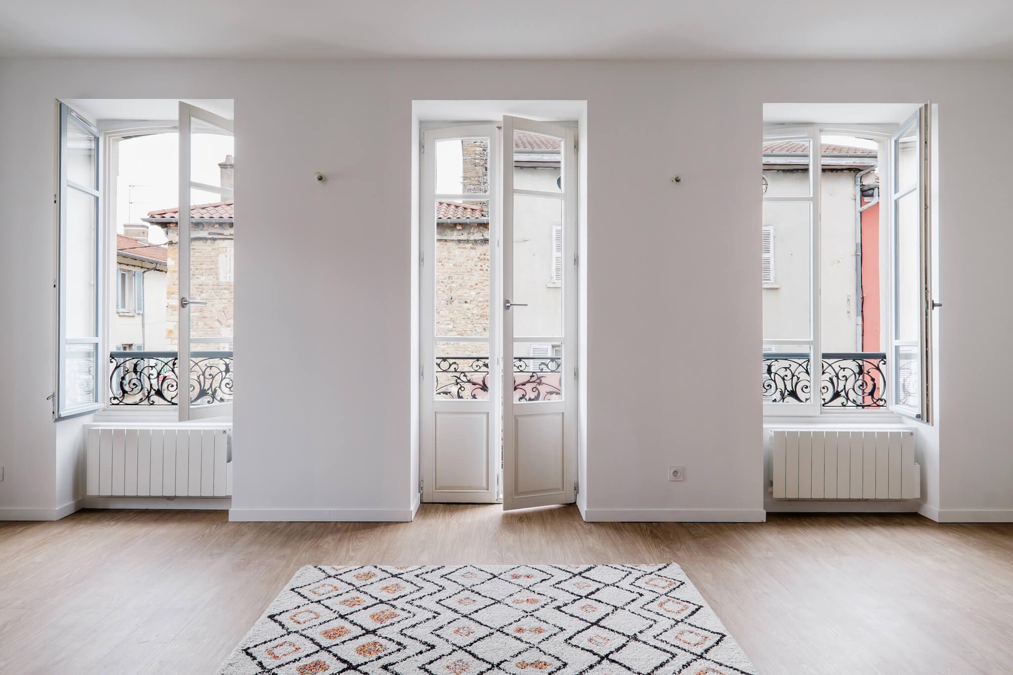 bumper-investments-france-projet-investir-immobilier-real-estate-agency-lyon