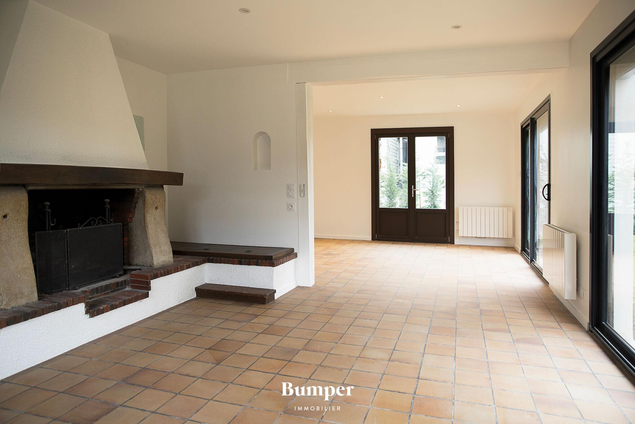la-maison-bumper-immobilier-vente-achat-lyon-france-maison-segny-gex-geneve-3.jpg