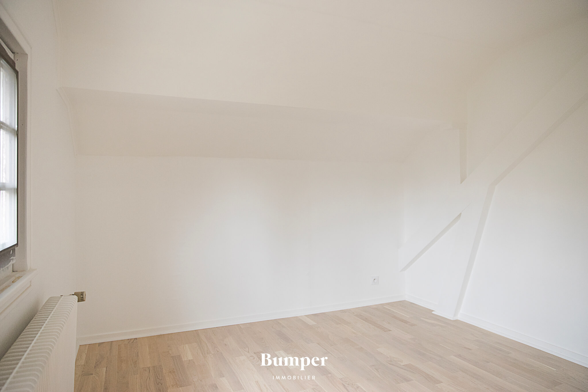 la-maison-bumper-immobilier-vente-achat-lyon-france-maison-segny-gex-geneve-7.jpg