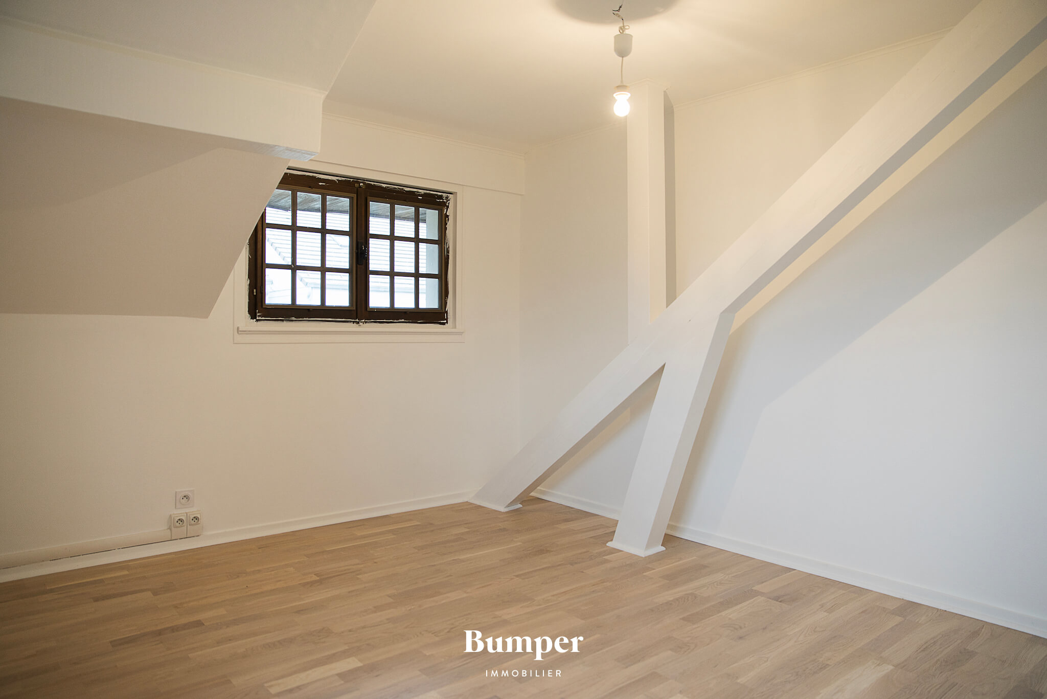 la-maison-bumper-immobilier-vente-achat-lyon-france-maison-segny-gex-geneve-10.jpg