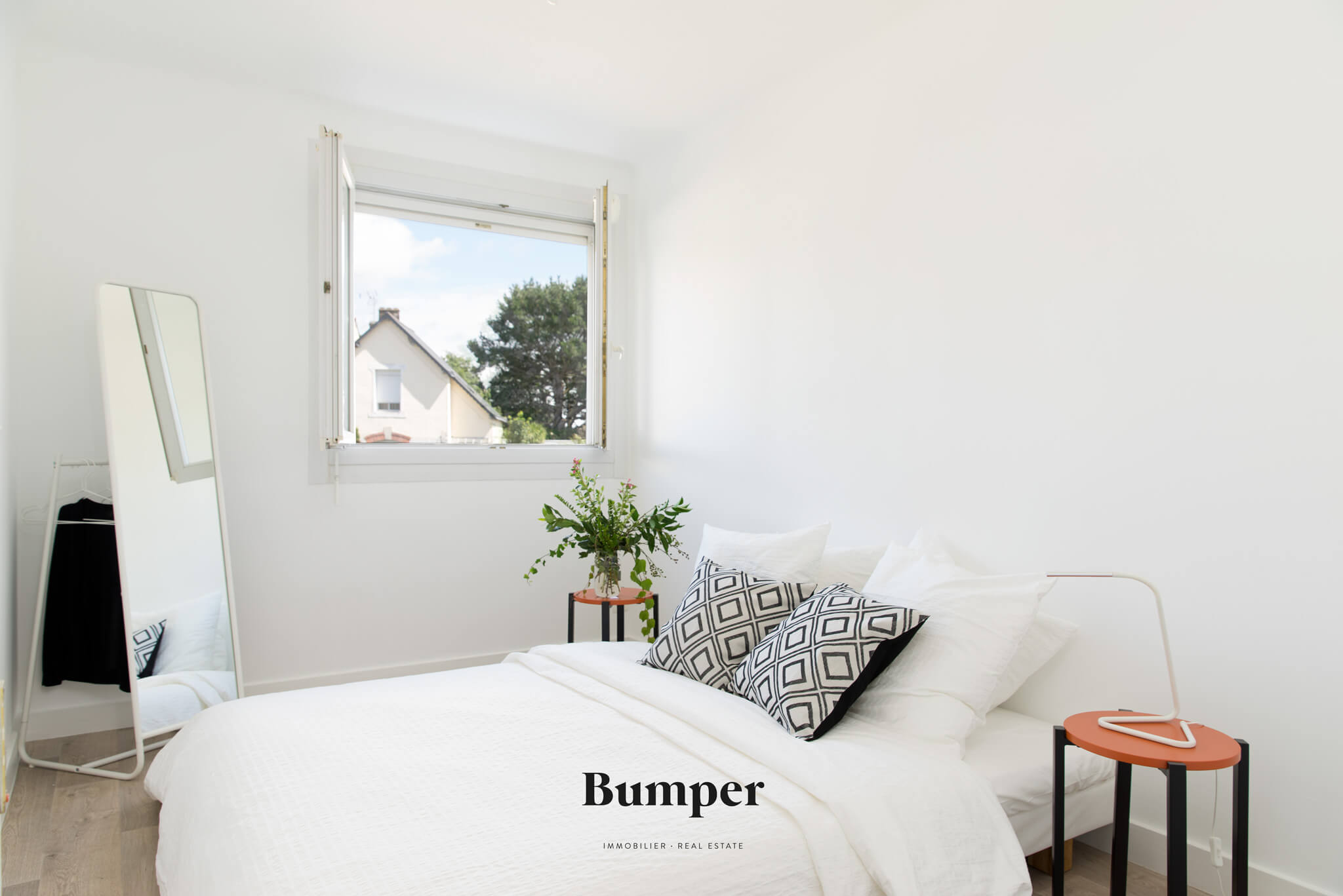 vannes-bumper-france-immobilier-lyon-appartement-avendre-T4chambre1.jpg