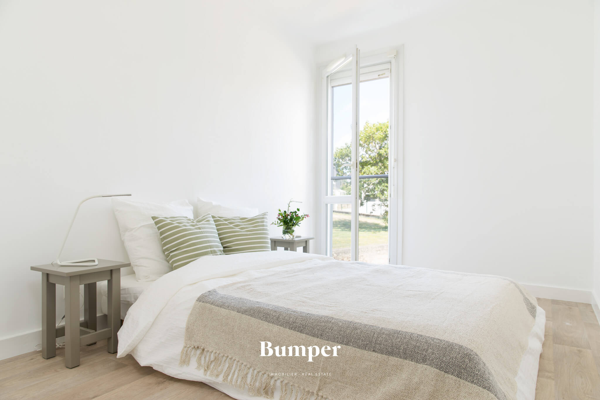 vannes-bumper-france-immobilier-lyon-appartement-avendre-T4chambre2.jpg