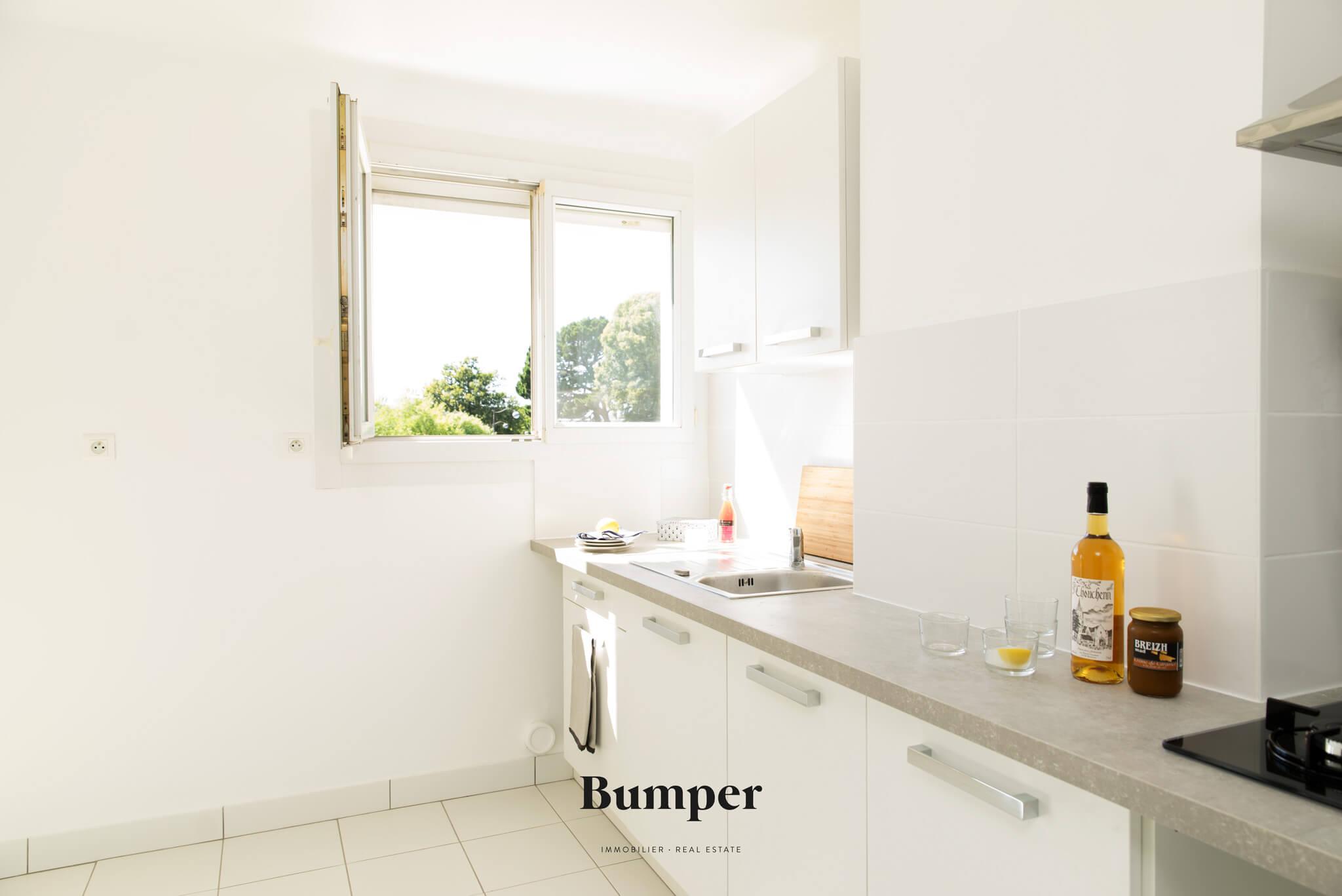 vannes-bumper-france-immobilier-lyon-appartement-avendre-T4cuisine.jpg