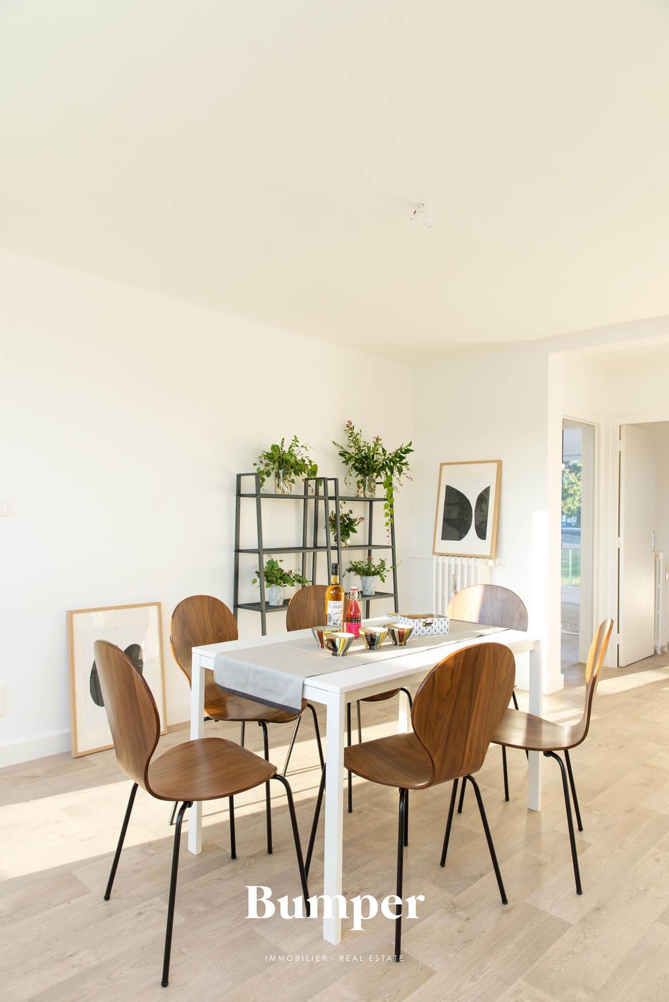 vannes-bumper-france-immobilier-lyon-appartement-avendre-T4salleamanger2.jpg