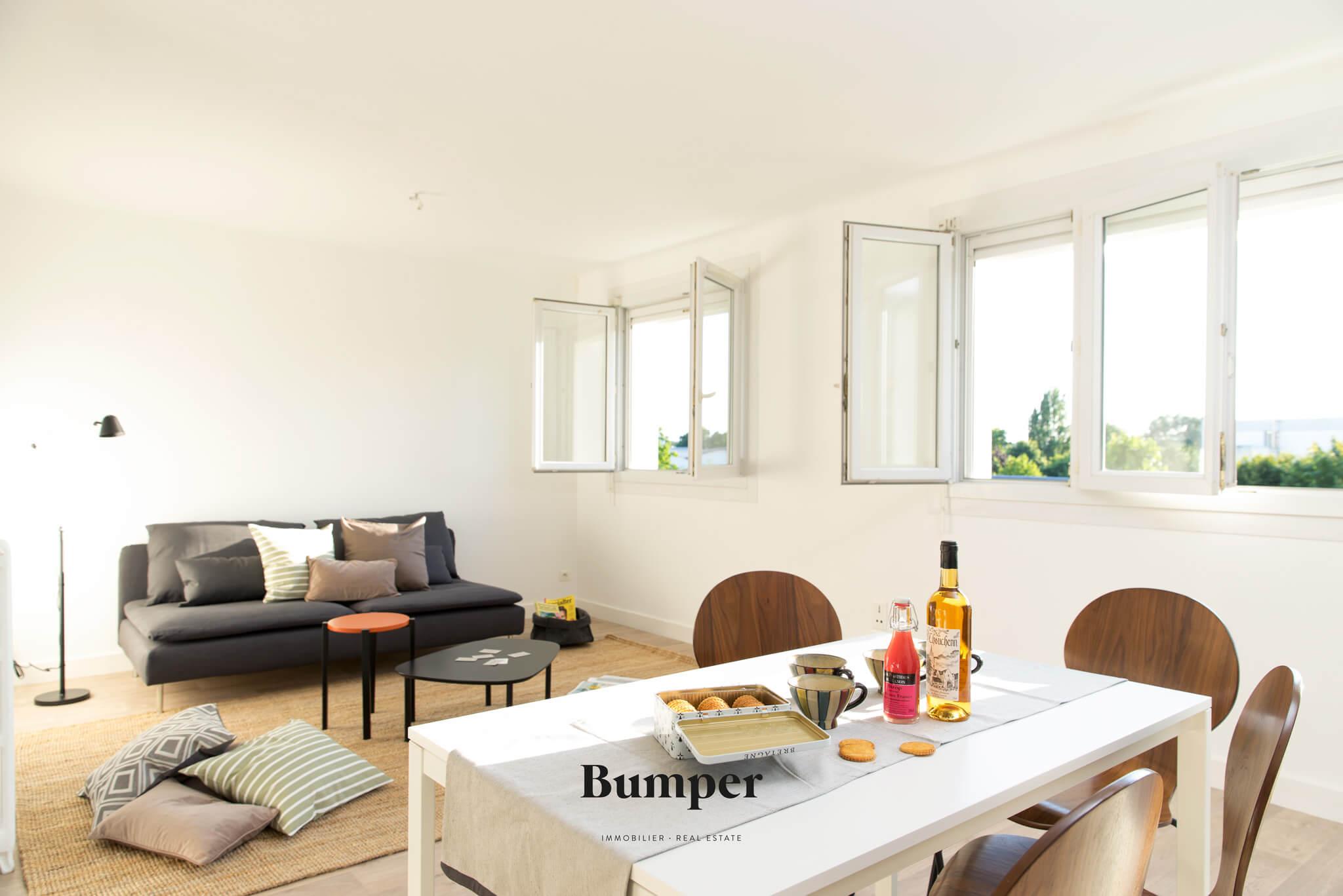 vannes-bumper-france-immobilier-lyon-appartement-avendre-T4salon.jpg