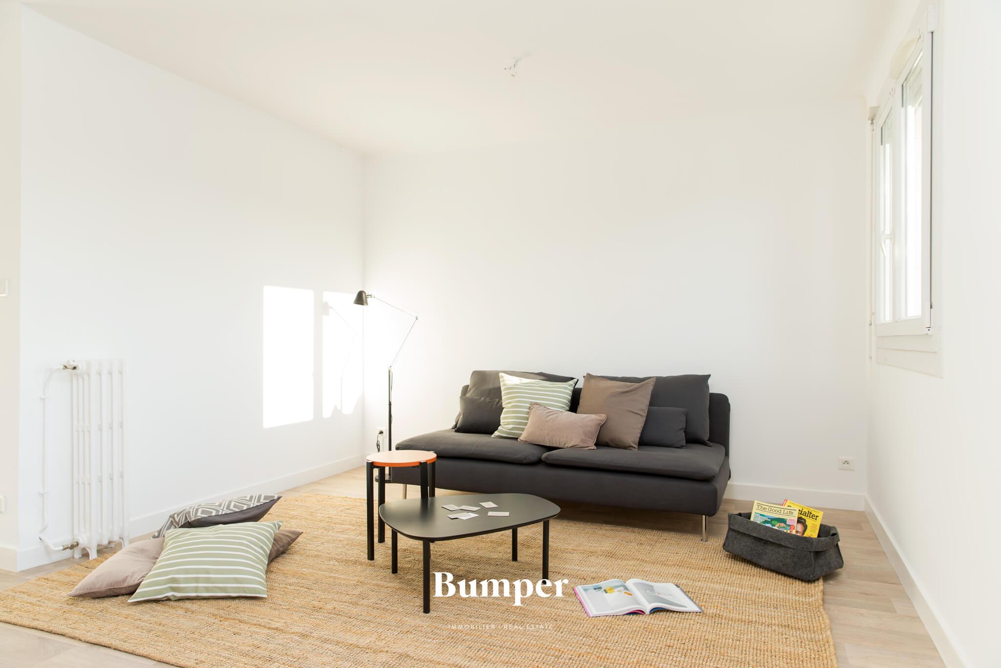 vannes-bumper-france-immobilier-lyon-appartement-avendre-T4salon2.jpg