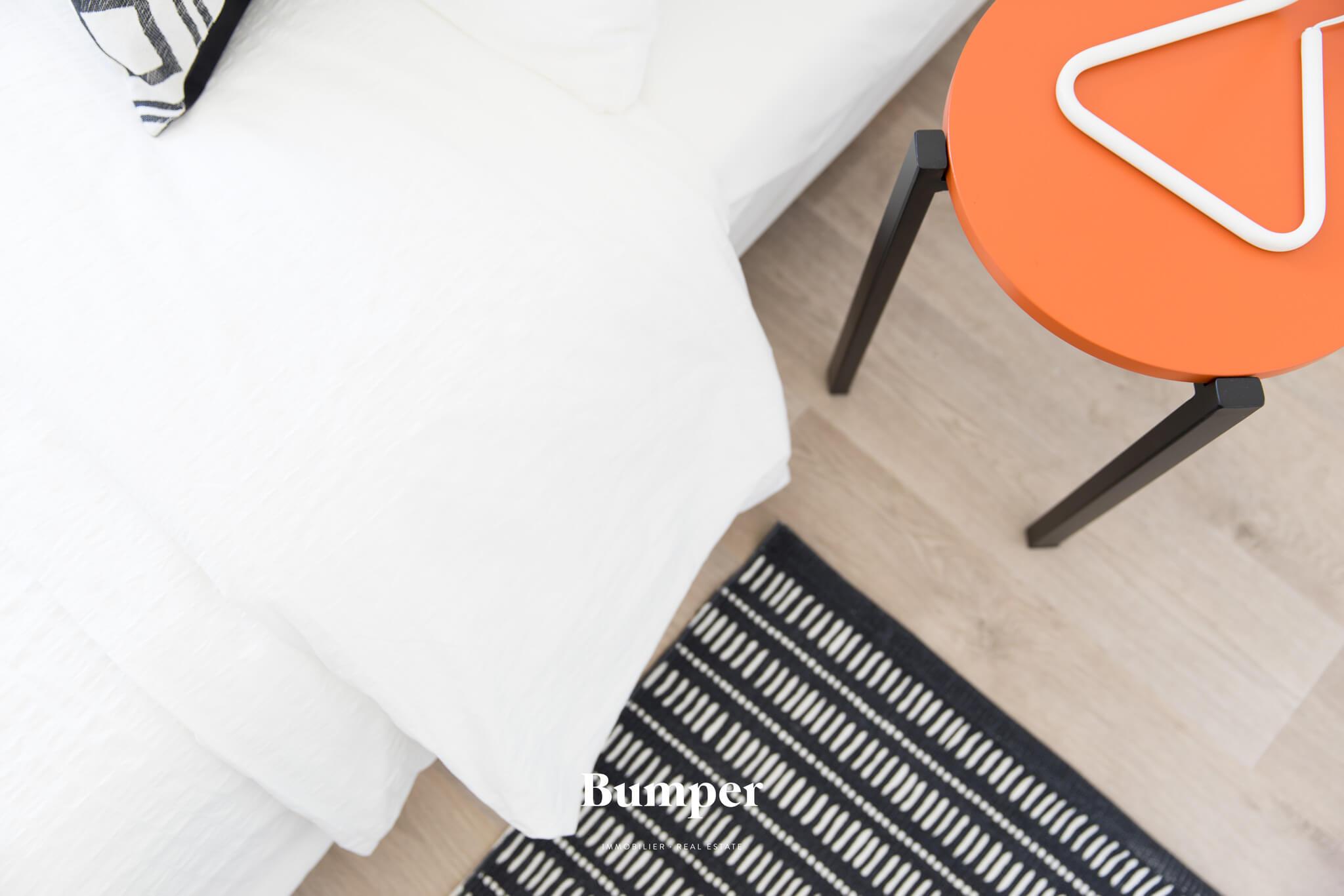 vannes-bumper-france-immobilier-lyon-appartement-avendre-T47.jpg