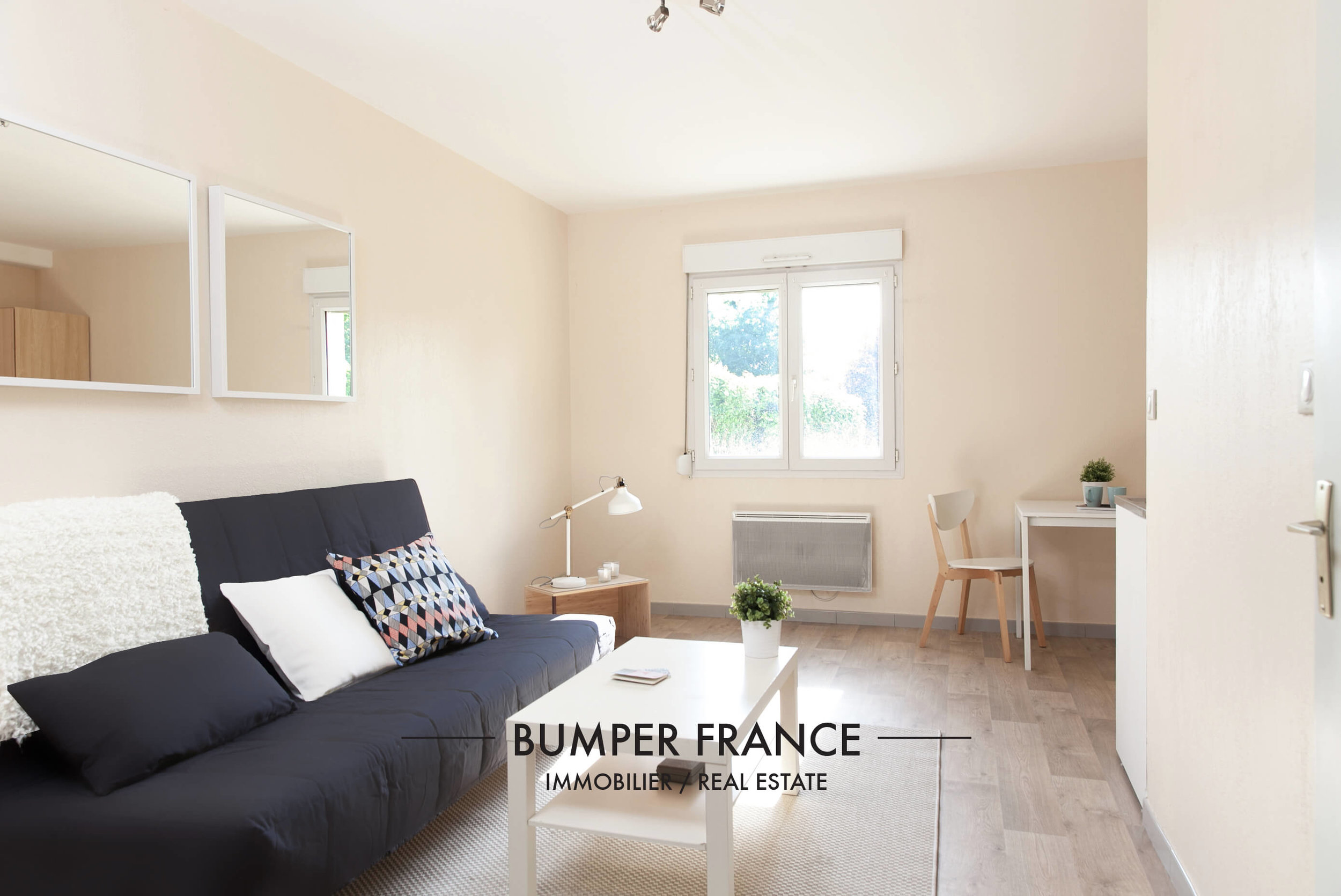 bumper-investments-immobilier-dijon-route-dahuy-investissement-locatif-2.jpg