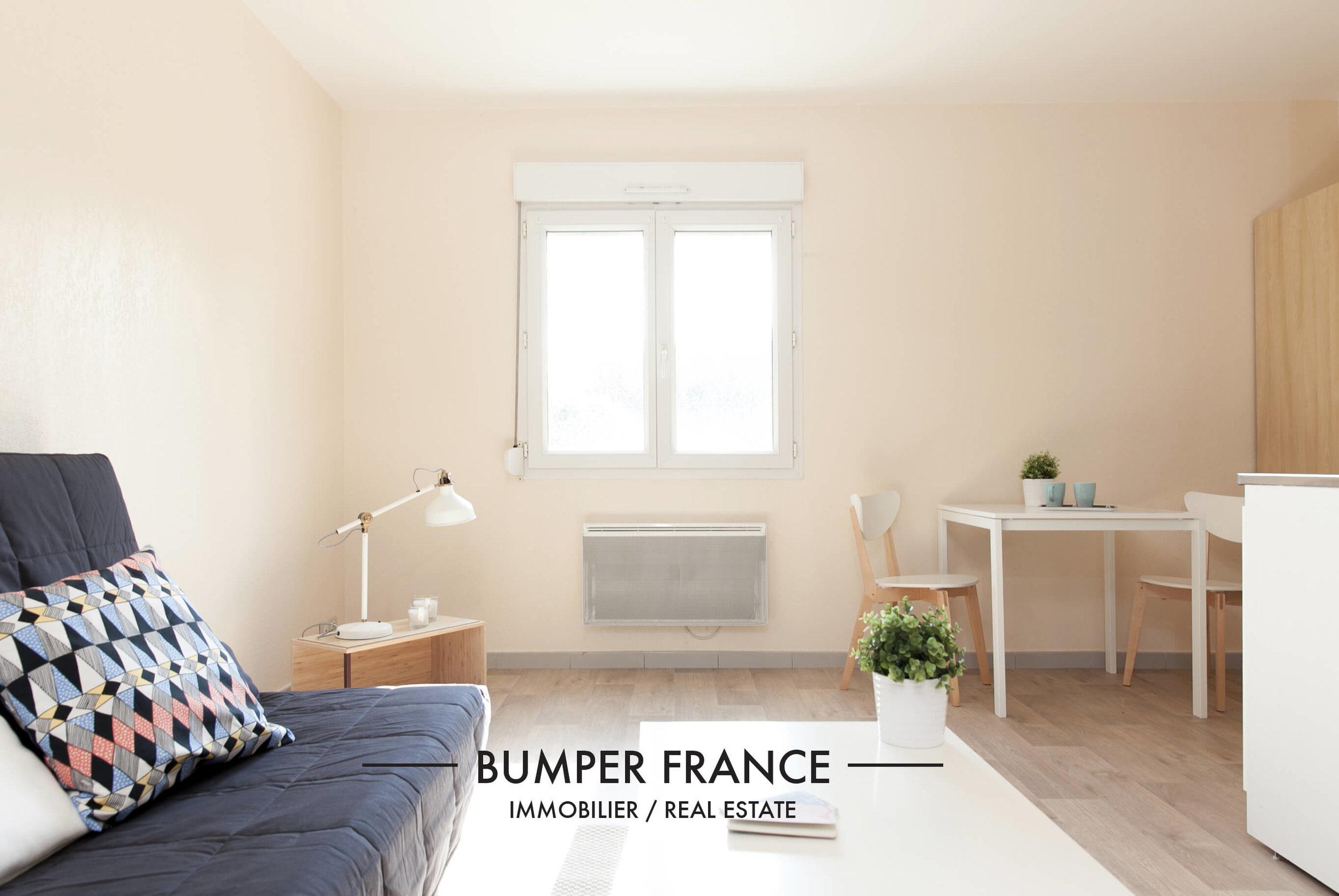 bumper-investments-immobilier-dijon-route-dahuy-investissement-locatif-4.jpg