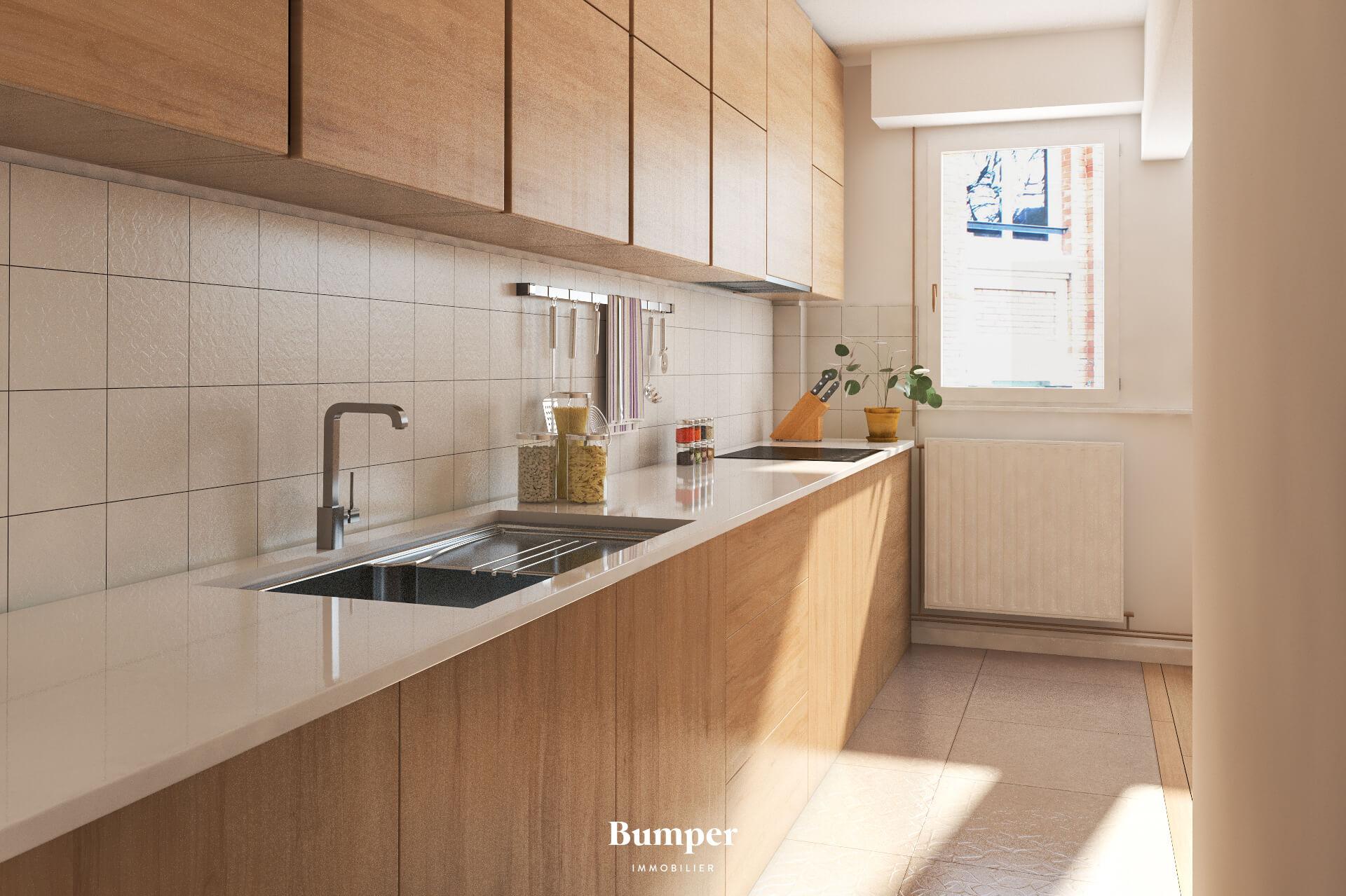 bumper-immobilier-rouen-3 copie.jpg