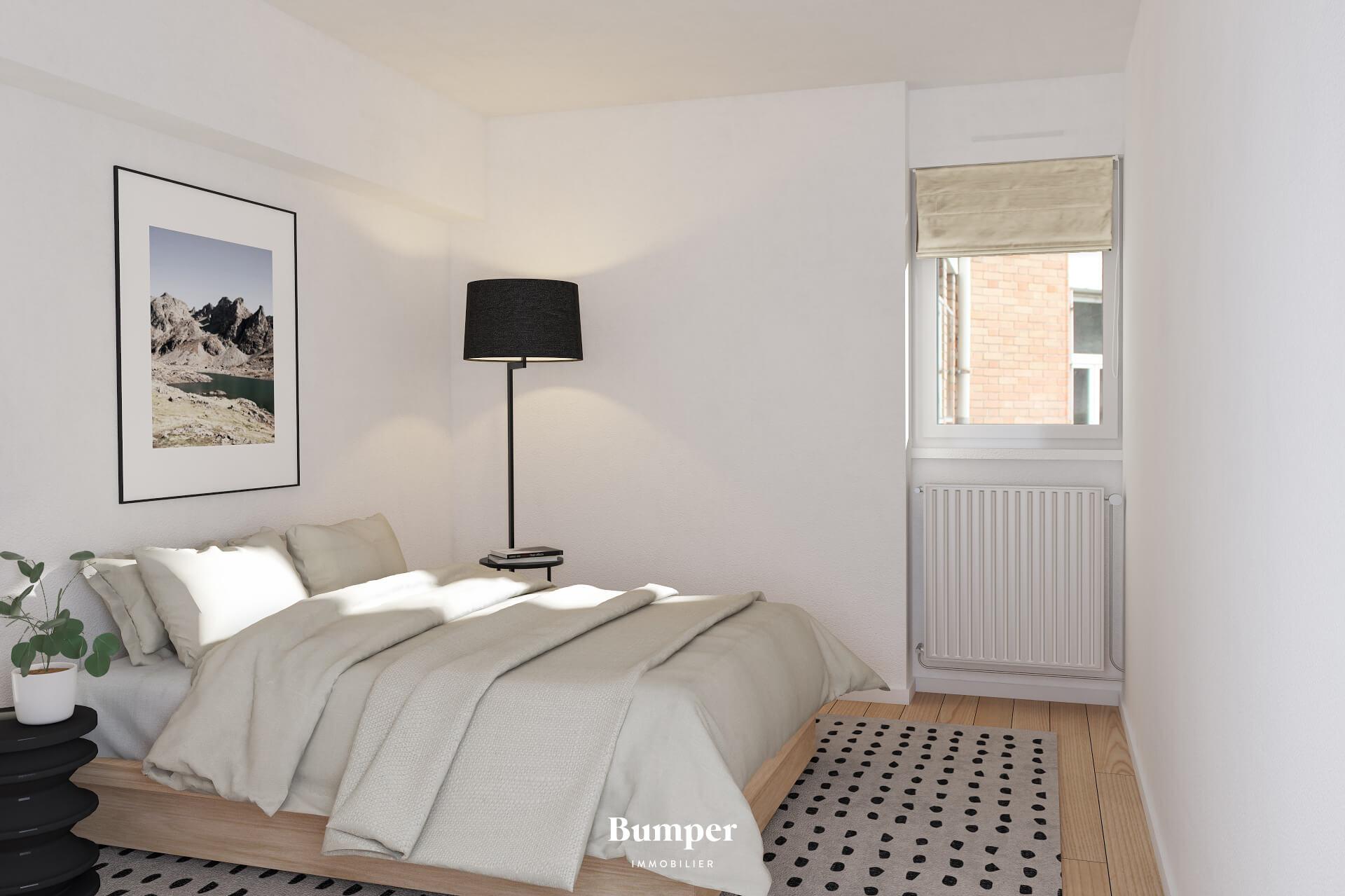 bumper-immobilier-rouen-1 copie.jpg