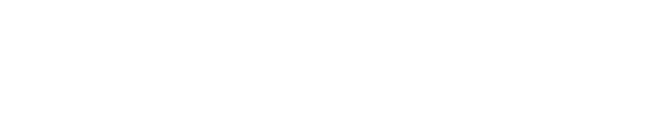 barbican wordmark white small.png