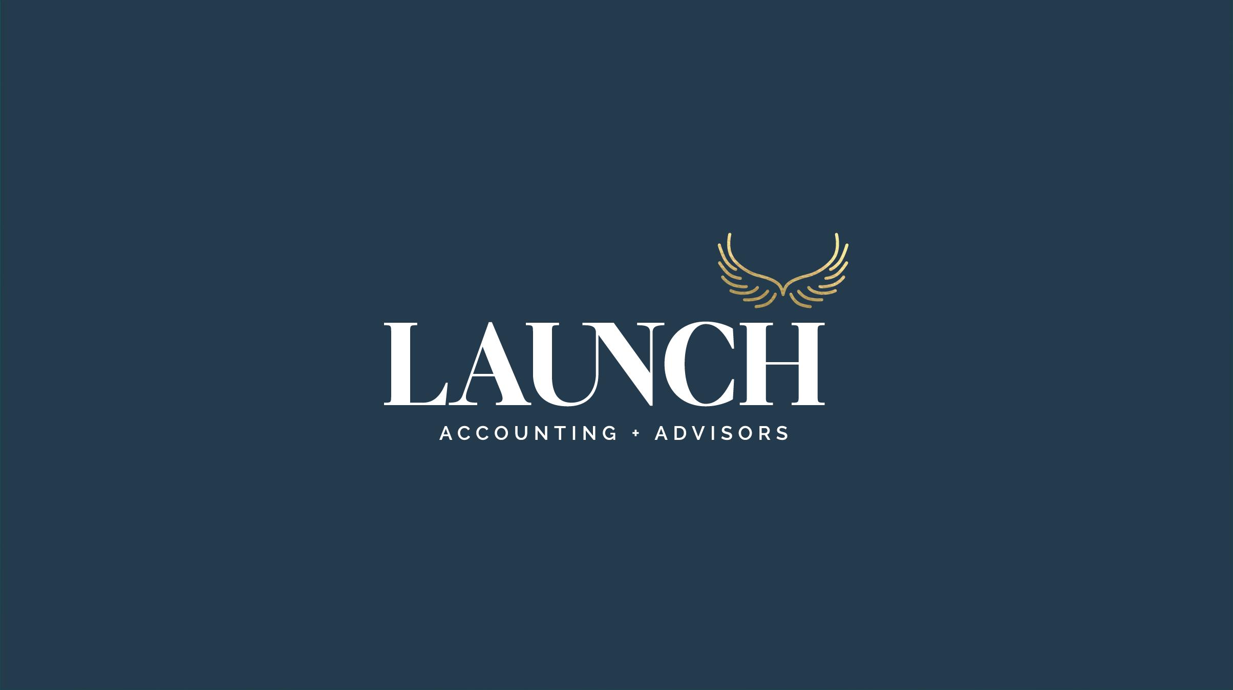 Launch Accoutnign & Advisors Brisbane