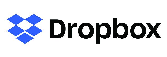 Dropbox@3x-100.jpg