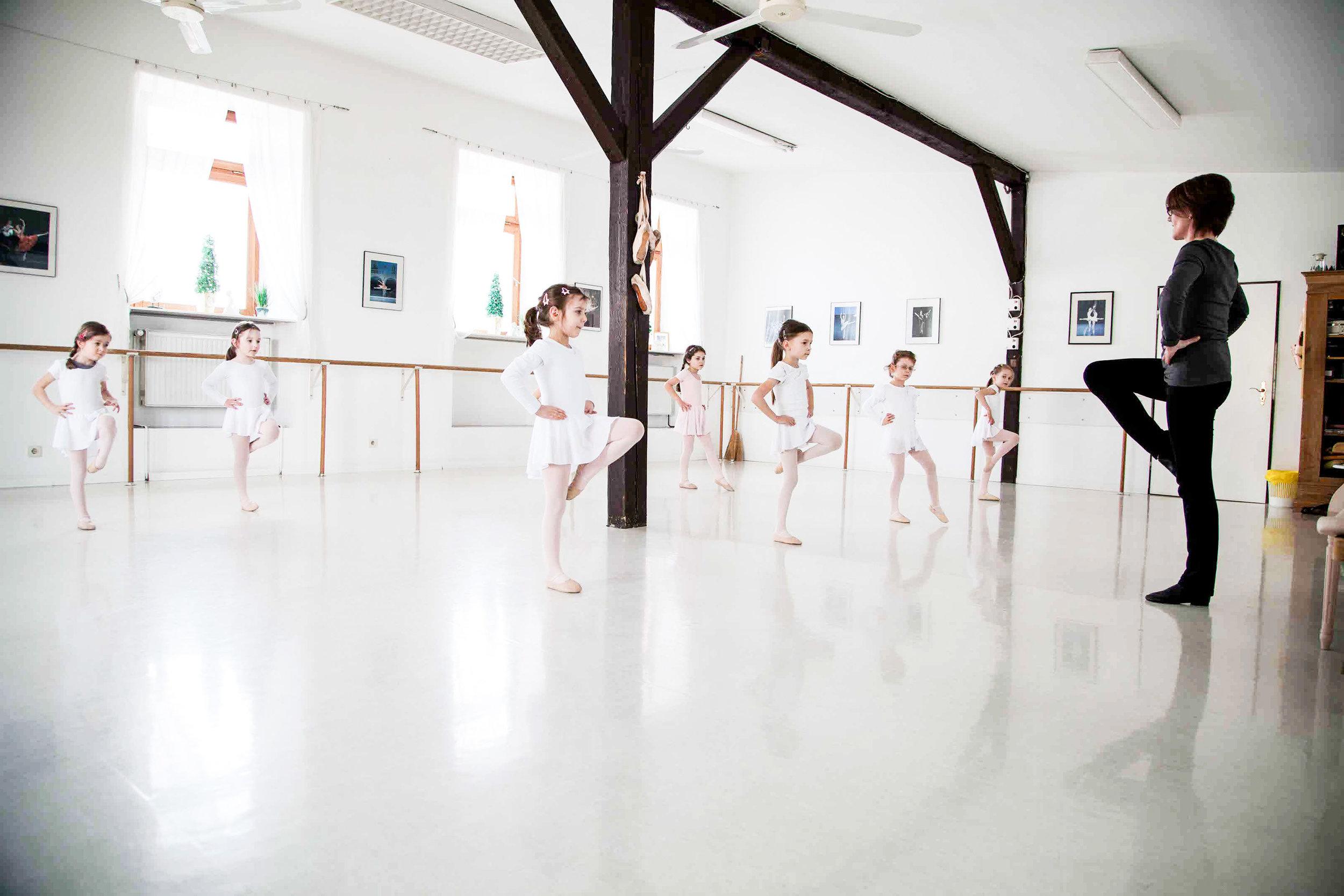 Ballettvorbng-49.jpg