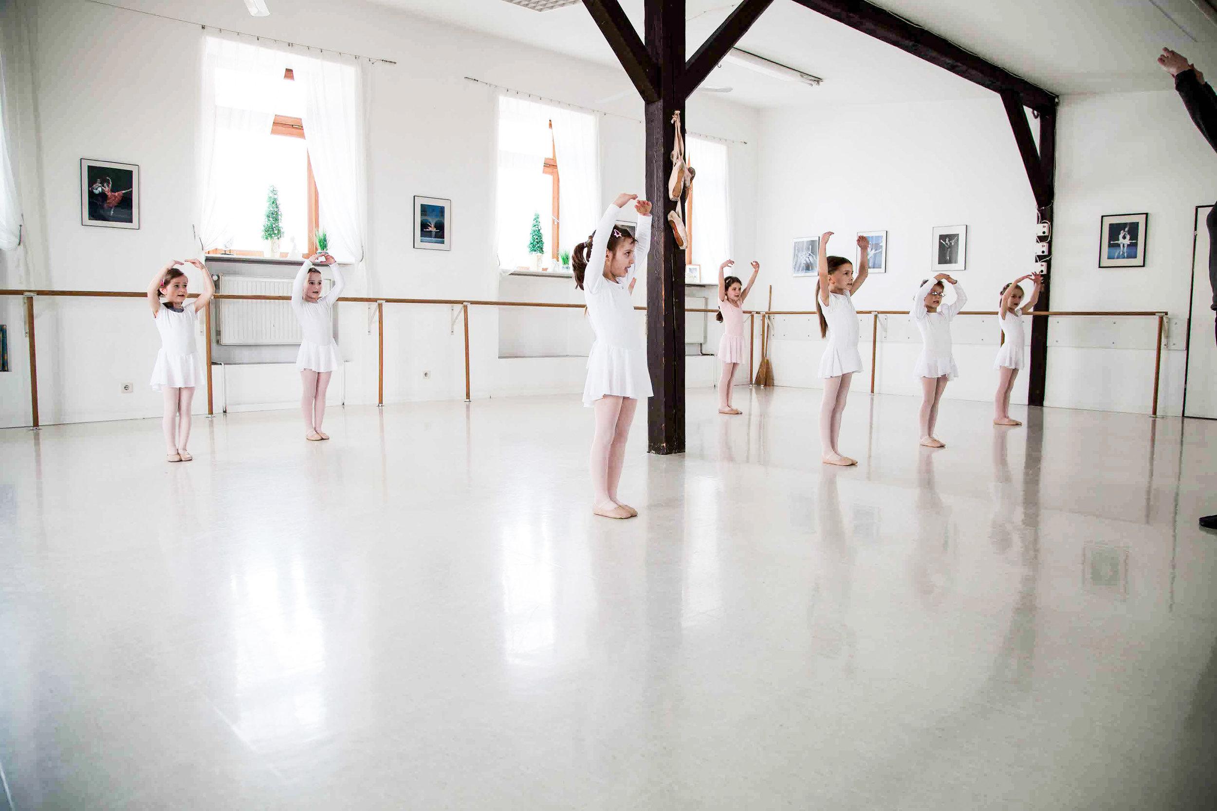 Ballettvorbng-51.jpg