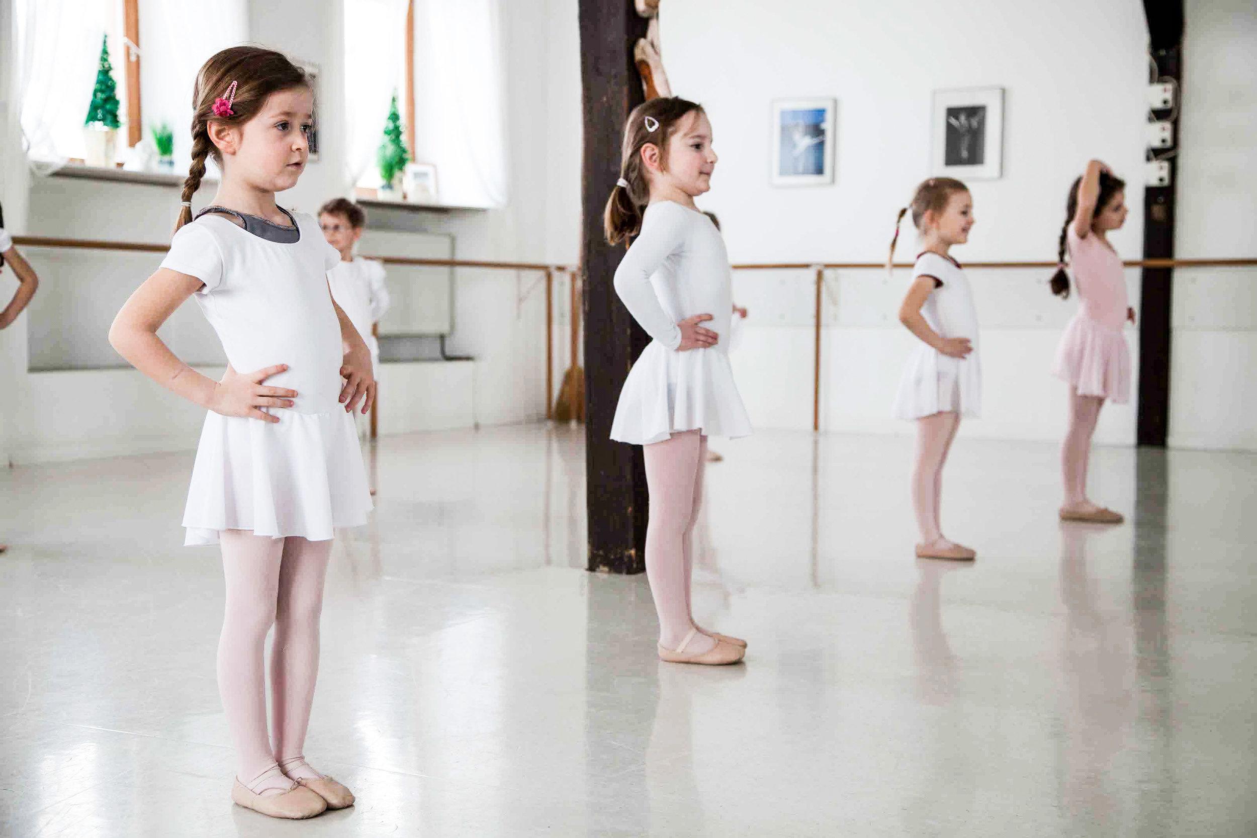 Ballettvorbng-62.jpg