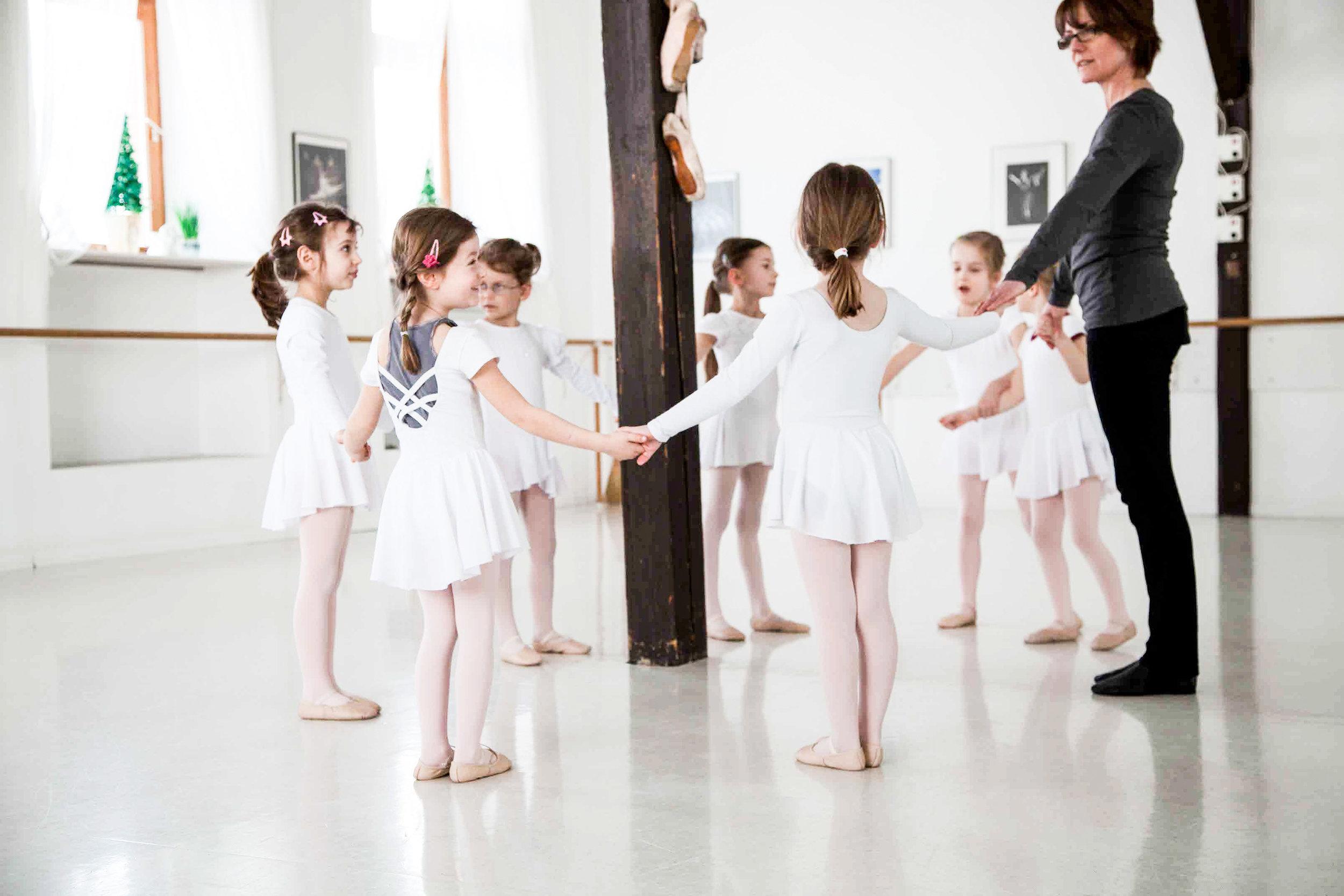 Ballettvorbng-76.jpg