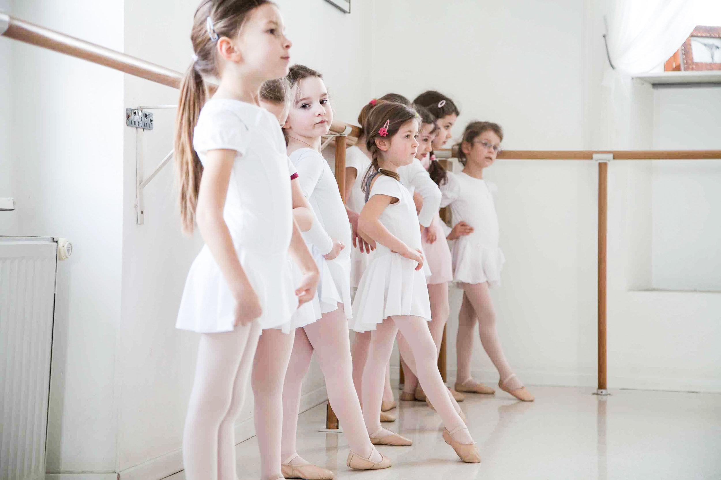 Ballettvorbng-101.jpg