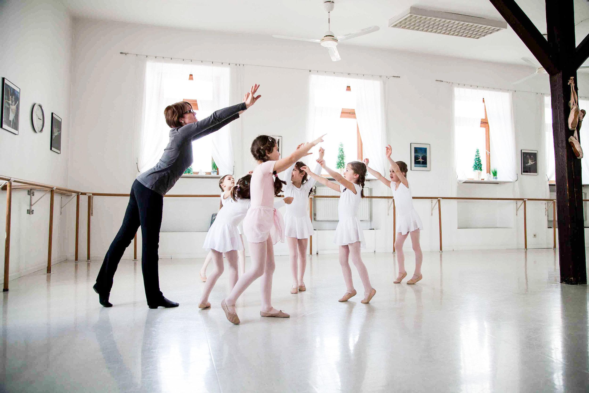 Ballettvorbng-112.jpg