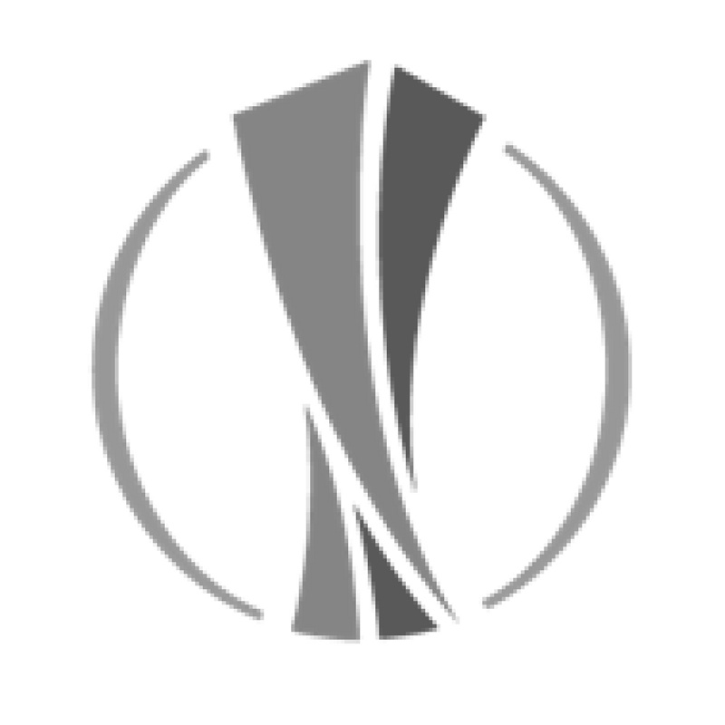 9+ Uefa Champions League Trophy Logo