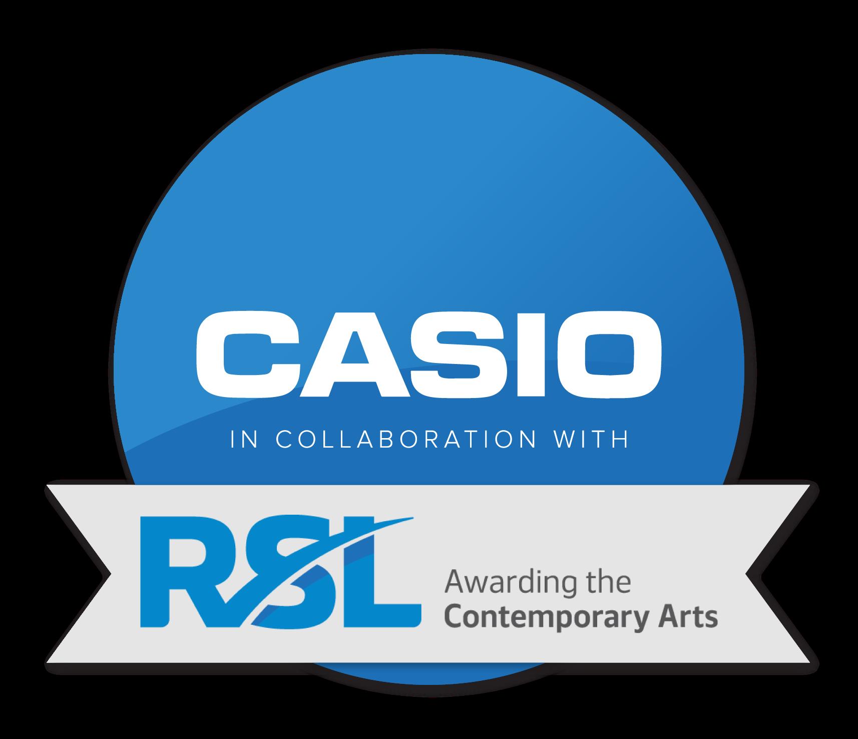Casio_2017_28.07.17.jpg