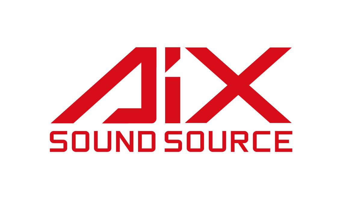 AiX_logo_red-02.jpg