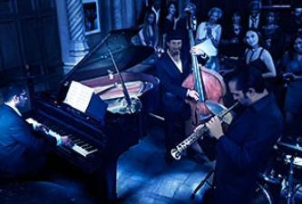 GRAND PIANO 2 -