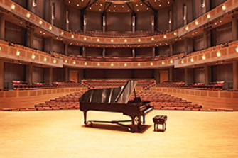 GRAND PIANO 1 -