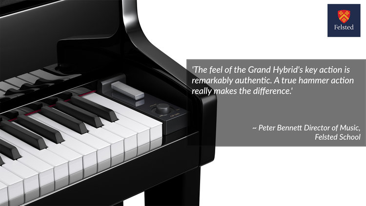 Teacher Quotes Electronic Musical Instruments Casio