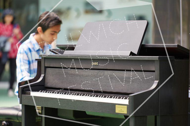 DulwichMusicFestival_Photo-Matthew-Pull_105-768x512.jpg