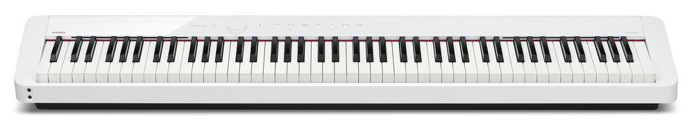 PX-S1000 in white