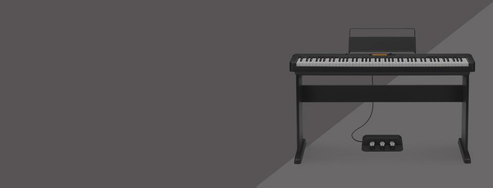 BEGINNER PIANOS - fresh STARTS OR STARTING again