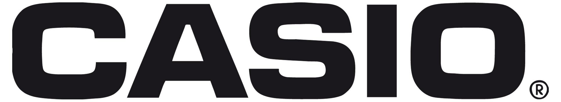 casio-logo-_1.jpg