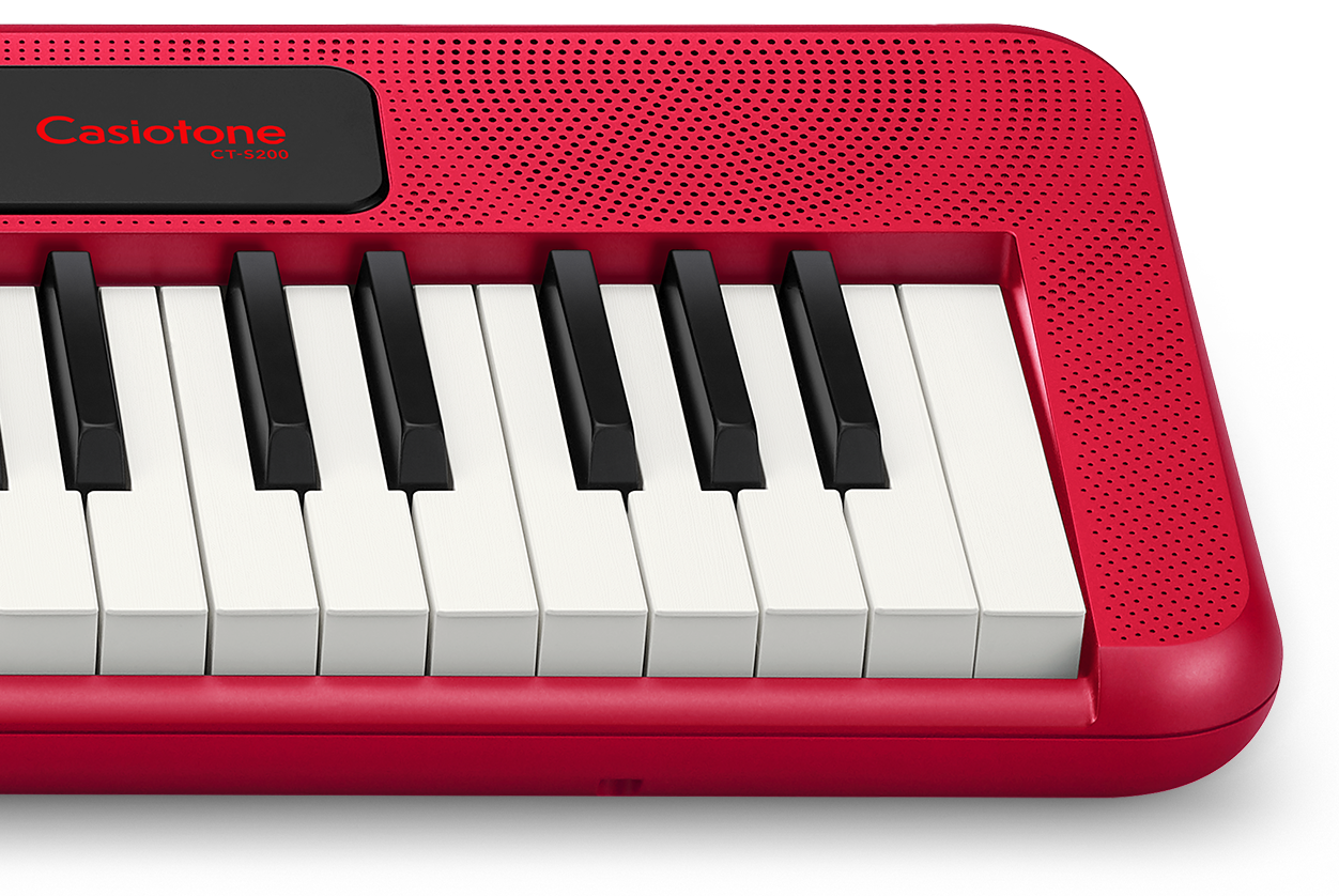 CT-S200 keys.png