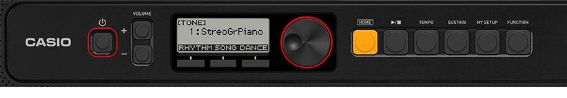 CT-S200+control+panel.jpg