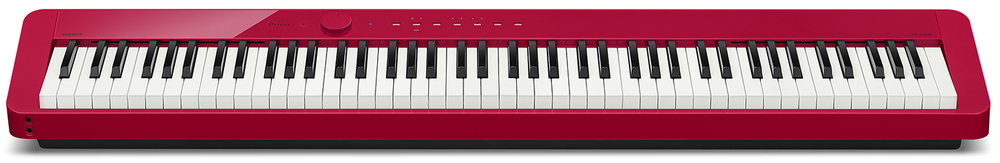PX-S1000 IN RED
