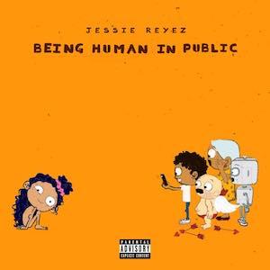JESSIE+REYEZ+BHIP+EP.jpg