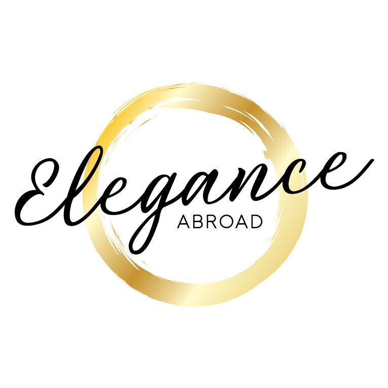 Elegance Abroad