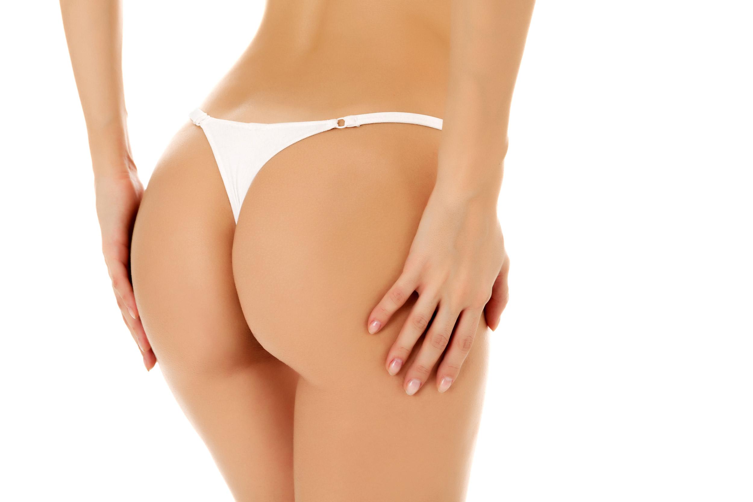 """<a href=""""/butt-implants"""">Butt Implants</a>"""