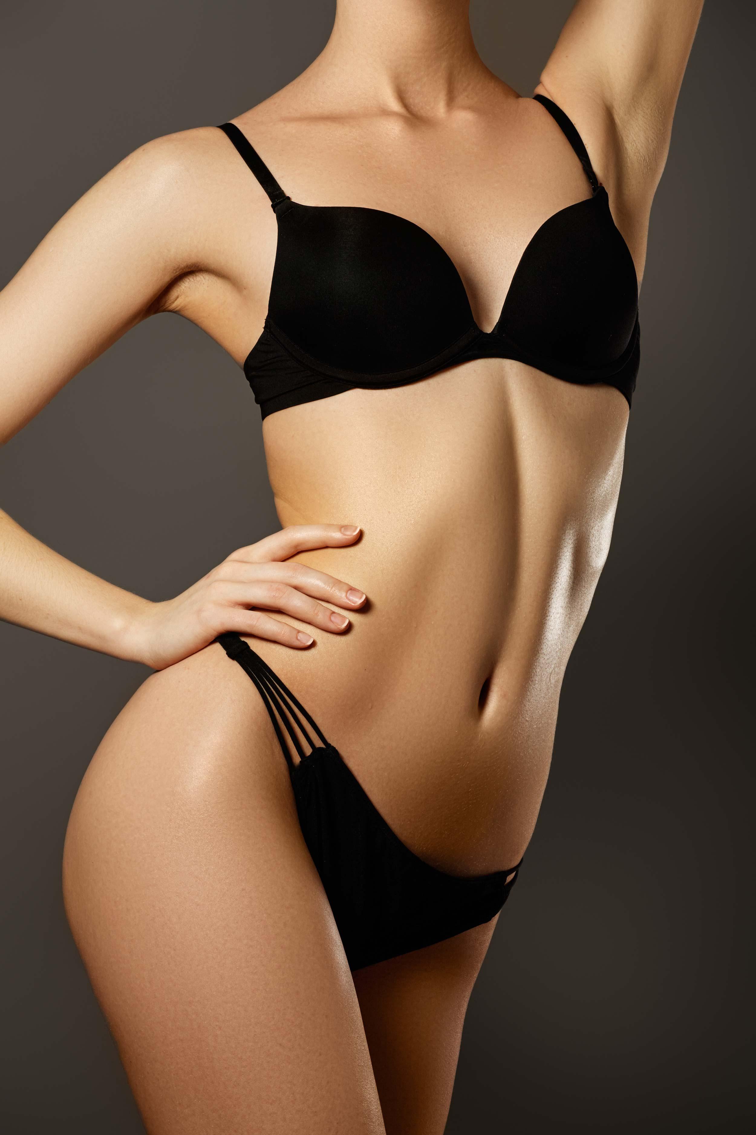 """<a href=""""/vaser-liposuction"""">Vaser Liposuction</a>"""