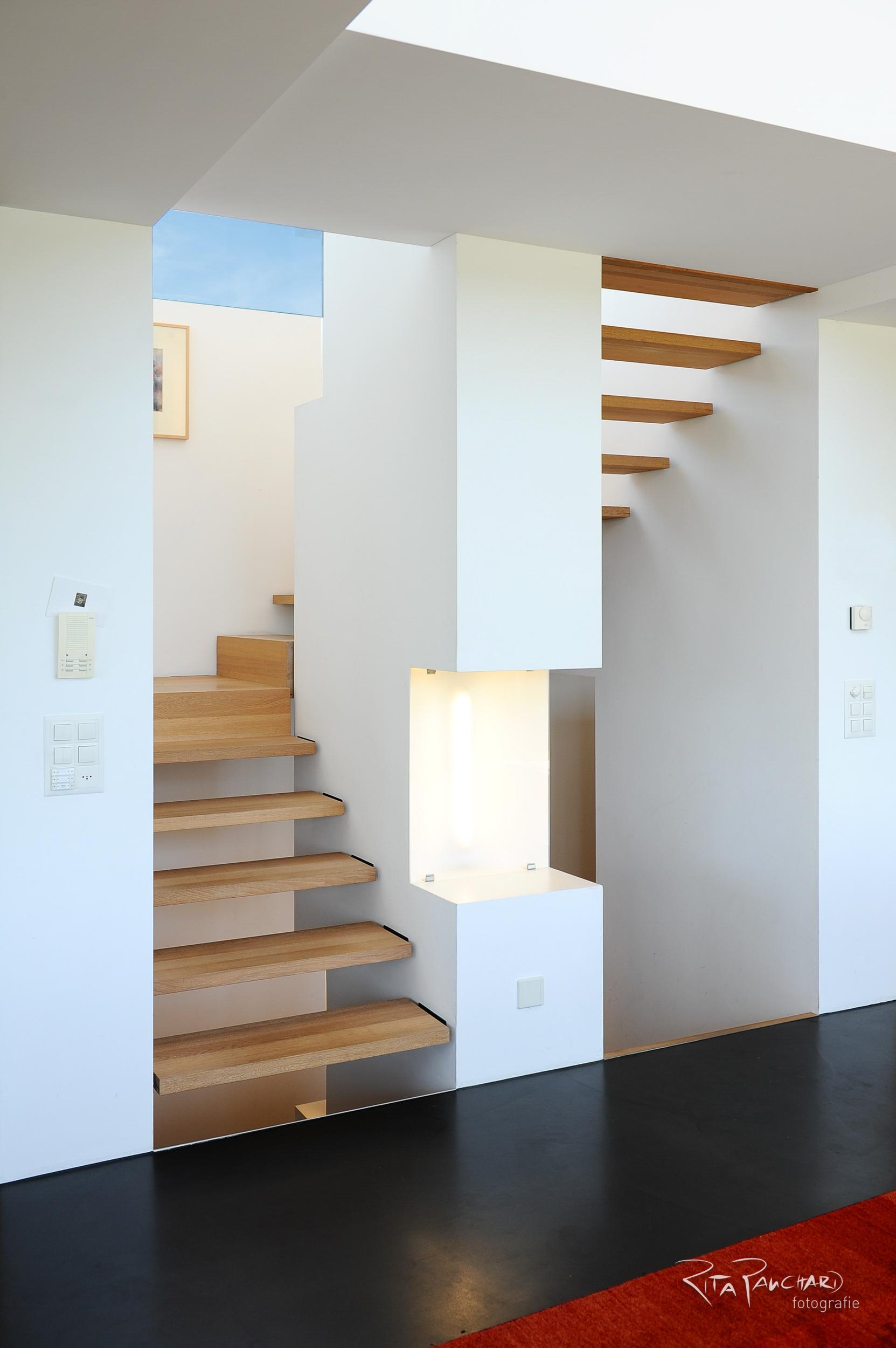 ArchitekturWorkshop201205110018.jpg