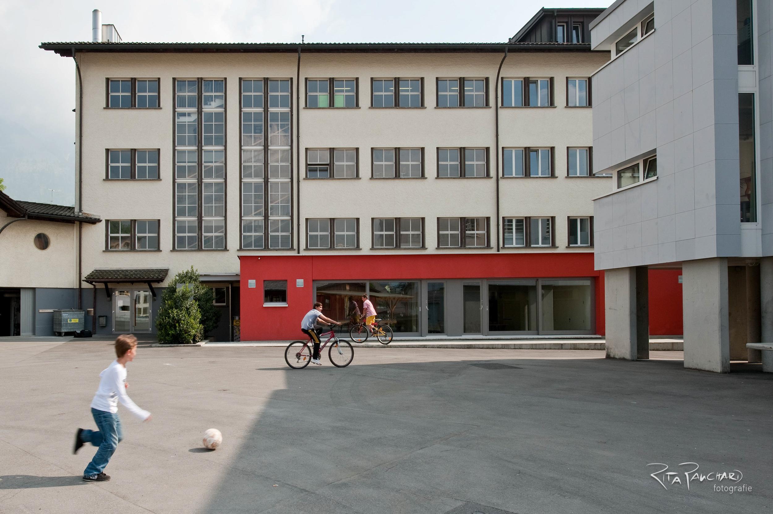 SchulhausKerns-43.jpg