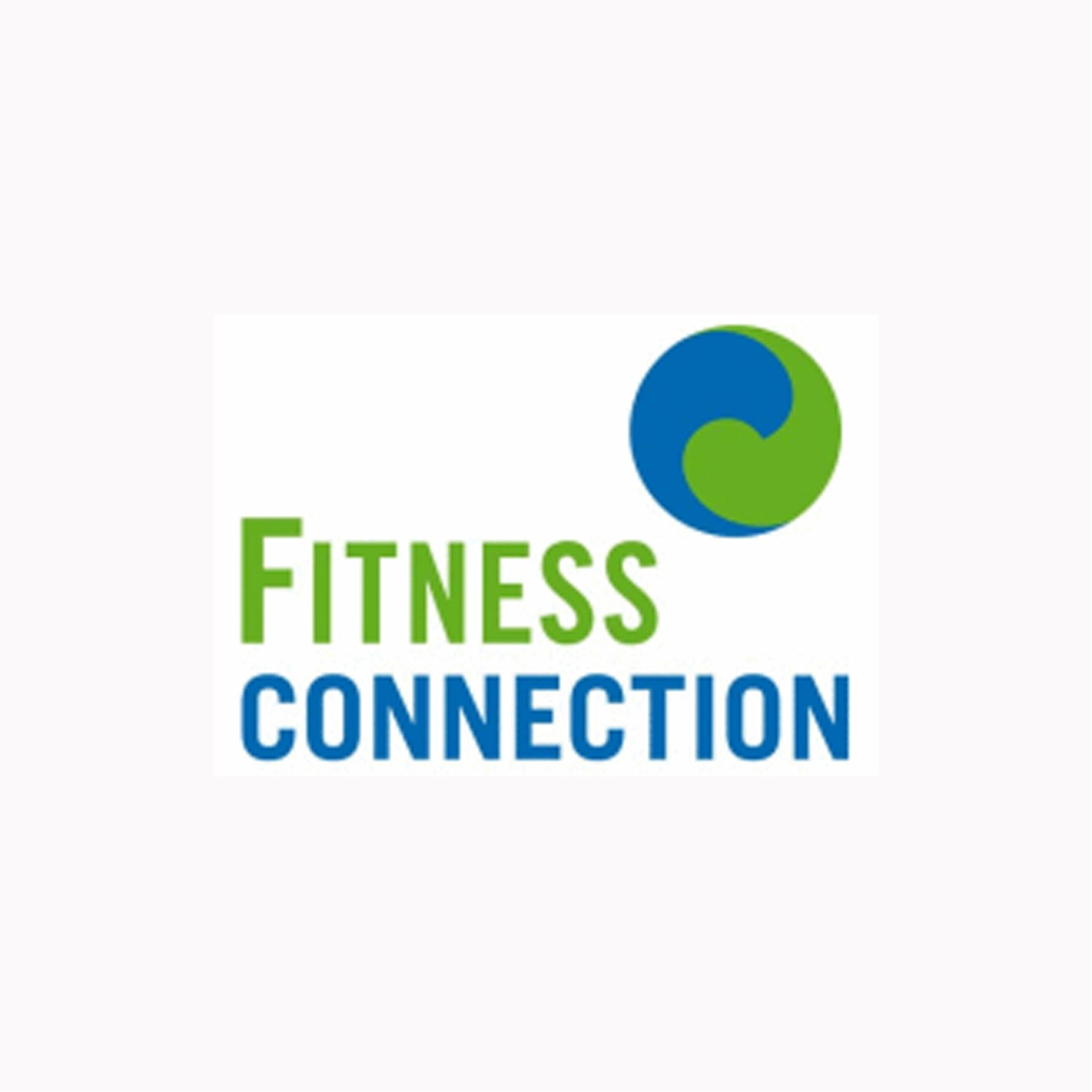 FitnessConnection.jpg